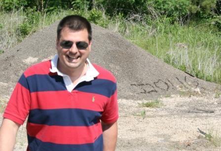 [Doug in 2008]