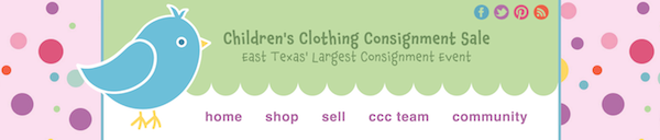 Shop the CCC Sale