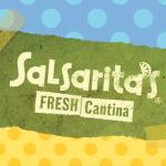 Kids Eat Free at Salsarita's