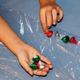 Fun Kids craft