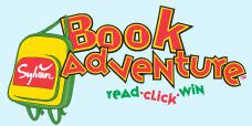 Sylvan's Book Adventure Program