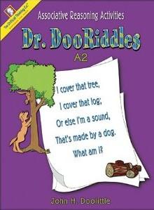 Dr. DooRiddles