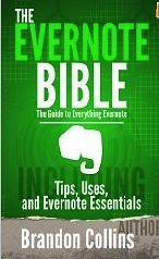 Evernote Bible