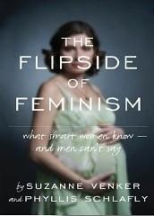 Flipside of Feminism
