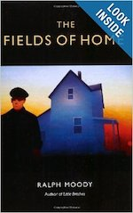 The Fields of Home by Ralph Moody