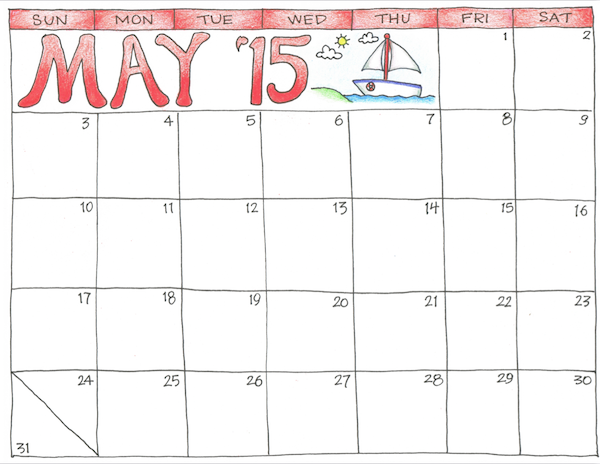 https://www.flandersfamily.info/web/2014-scrapbooking-calendars/