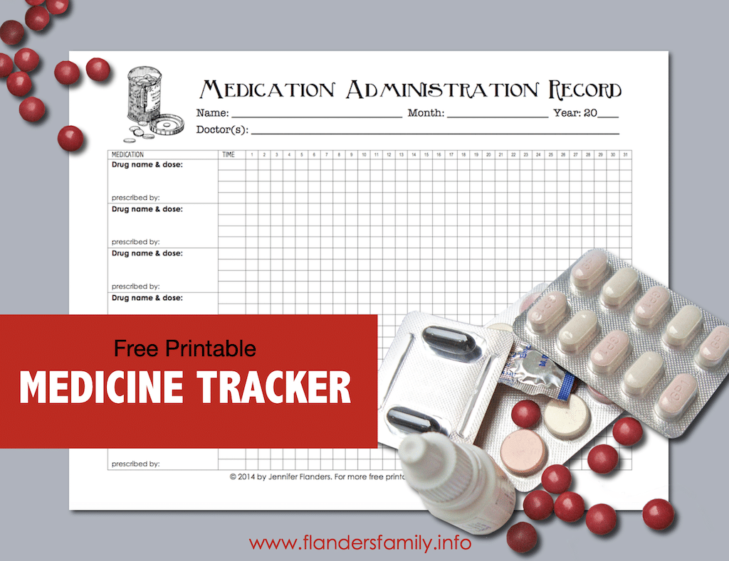 It's just a graphic of Medication Chart Printable intended for sheet