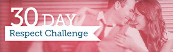 30-day-respect-challenge-e1408362175370