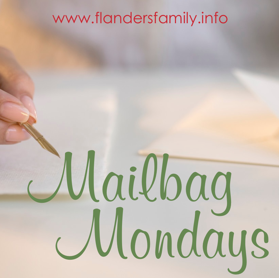 Mailbag Monday: More Academic Calendars (2019-2020)