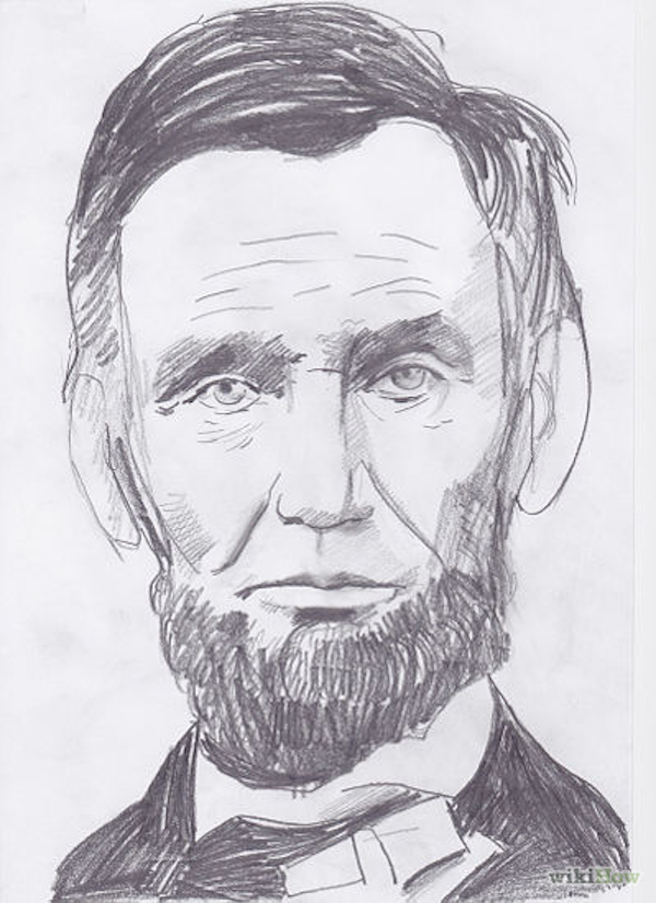 Happy Birthday, Mr. Lincoln!