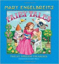Book - ME Fairy Tales