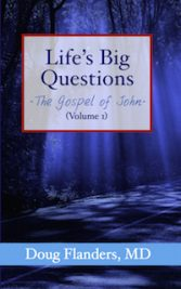Life's Big Questions - John Vol 1