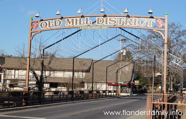 A family trip to Gatlinburg, Tennessee - Things to do while you're there