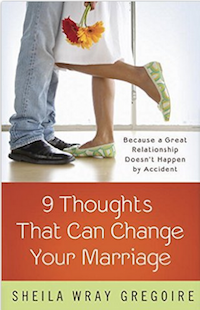 9 Thoughts that Can Change Your Marriage (and other August Reads)