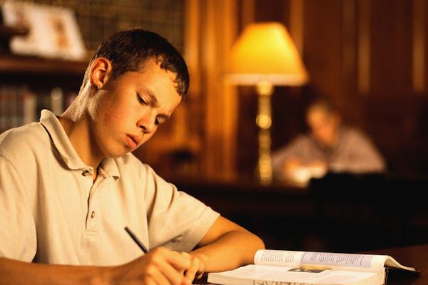 Mailbag: Non-Religious Homeschool Options?