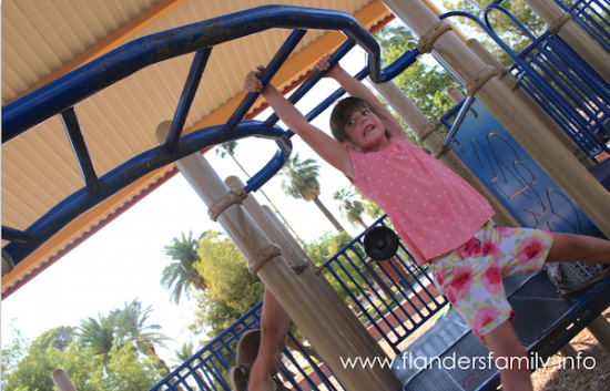 Fun things for families to do in Phoenix...