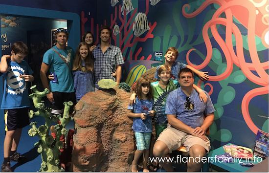 Finding Family Fun in Phoenix, Arizona