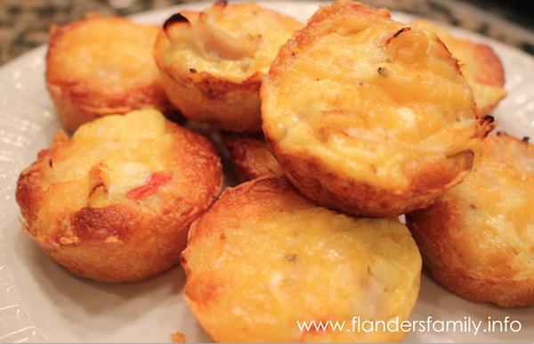 FF - Egg Muffins 13