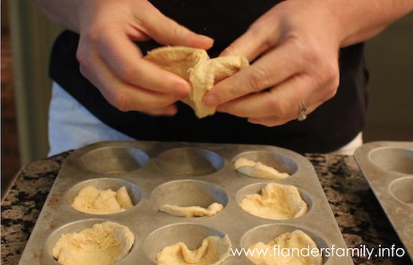 FF - Egg Muffins 3