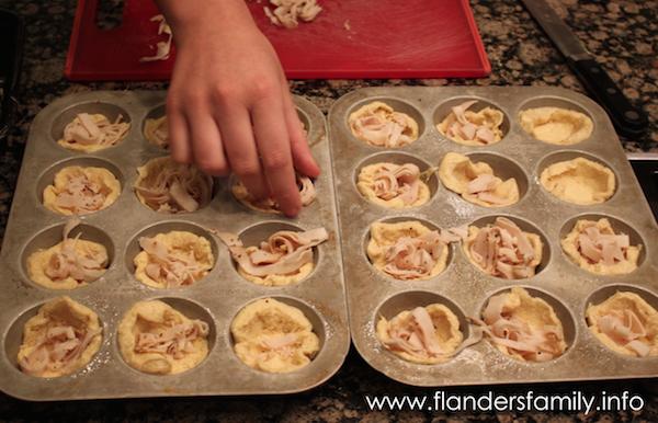 FF - Egg Muffins 6