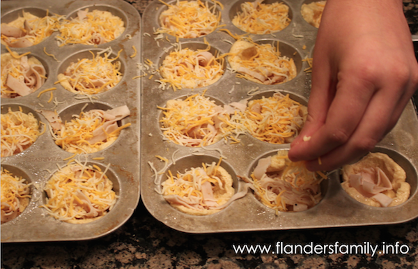 FF - Egg Muffins 7
