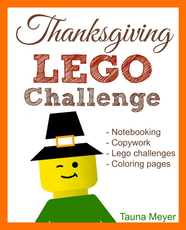 Thanksgiving-Lego-Challenge-Cover-3