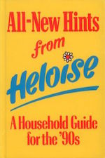 All New Hints from Heloise