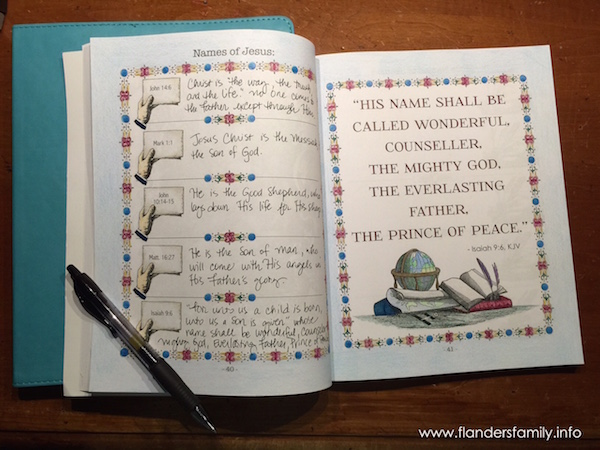 Free printable coloring pages for Christmas from www.flandersfamily.info