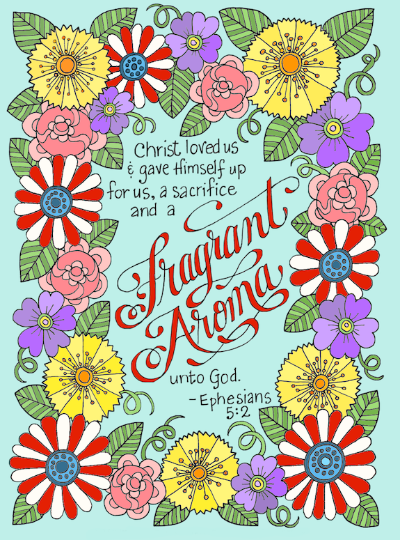 Free Scripture-based coloring pages from flandersfamily.info