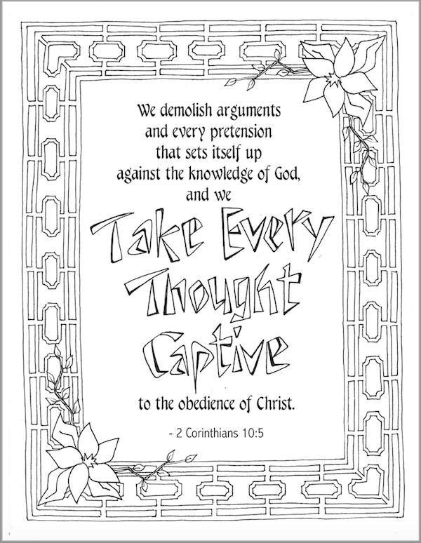 Free printable coloring pages from www.flandersfamily.info