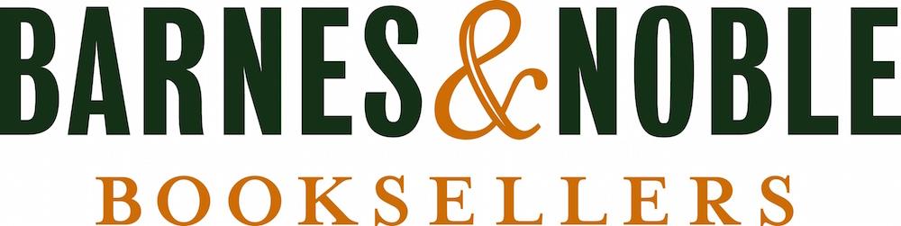 teacher discounts for homeschoolers at Barnes & Noble