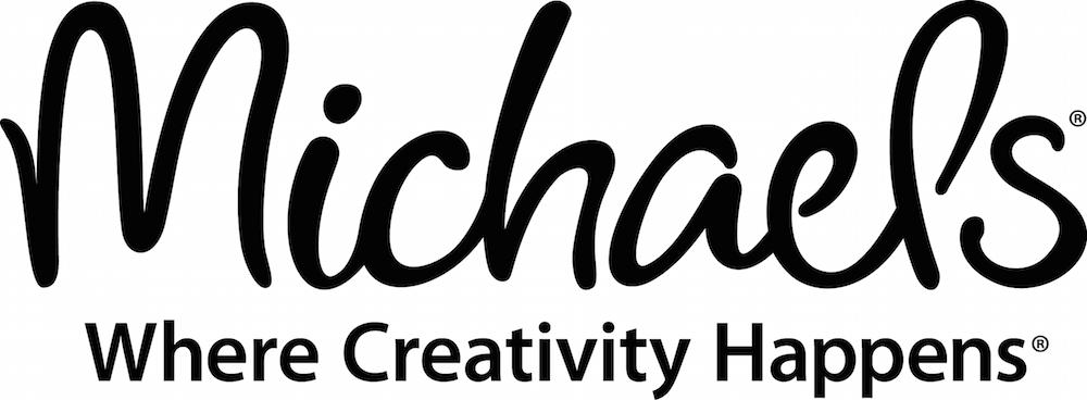 Teacher Discounts for homeschoolers from Michael's