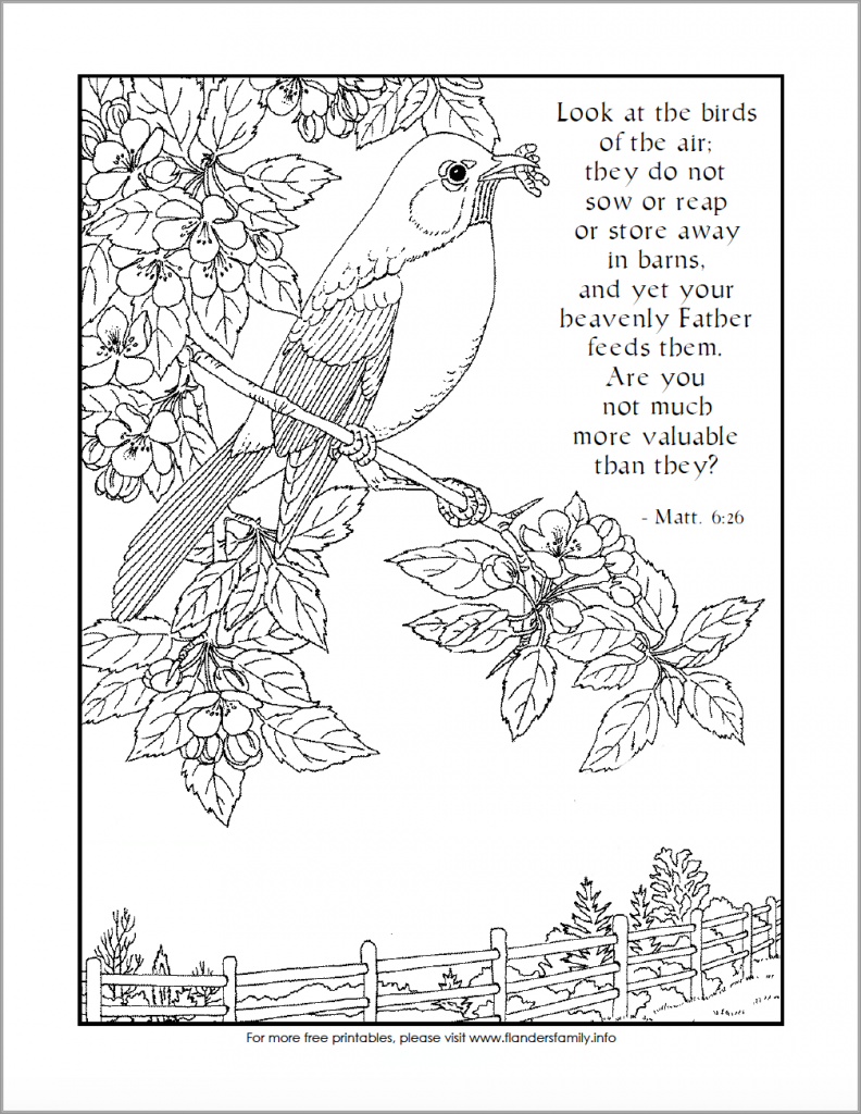 Coloring Pages | Barn Quilts in Garrett County, Maryland | 1024x792