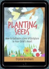PlantingSeeds