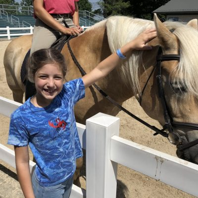 Fun (and Savings) at the Kentucky Horse Park