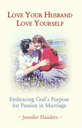 Love Your Husband/ Love Yourself