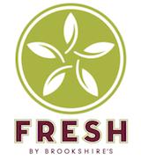 Kids eat free at Fresh on Thursday
