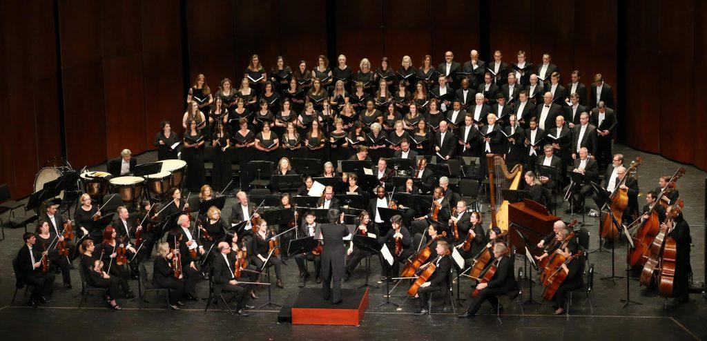 ETSO Symphony 1