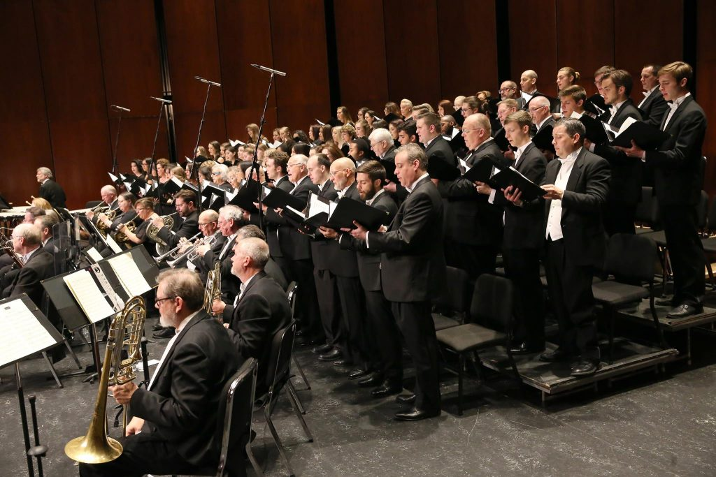 ETSO Symphony 2