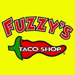 Fuzzy's Taco