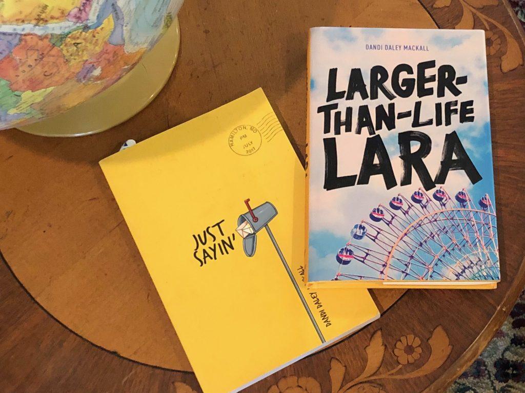 My Reader Rewards - Children's Books