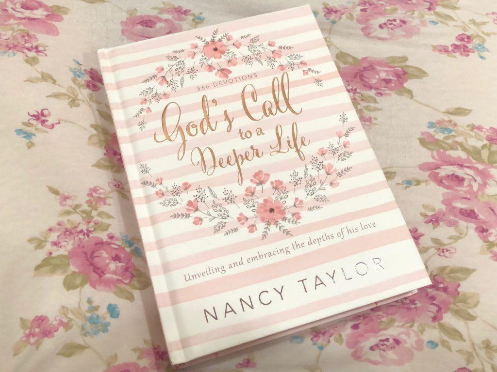 My Reader Rewards - Gift Books
