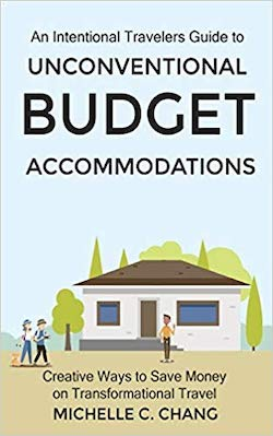 Unconventional Budget Accommodations