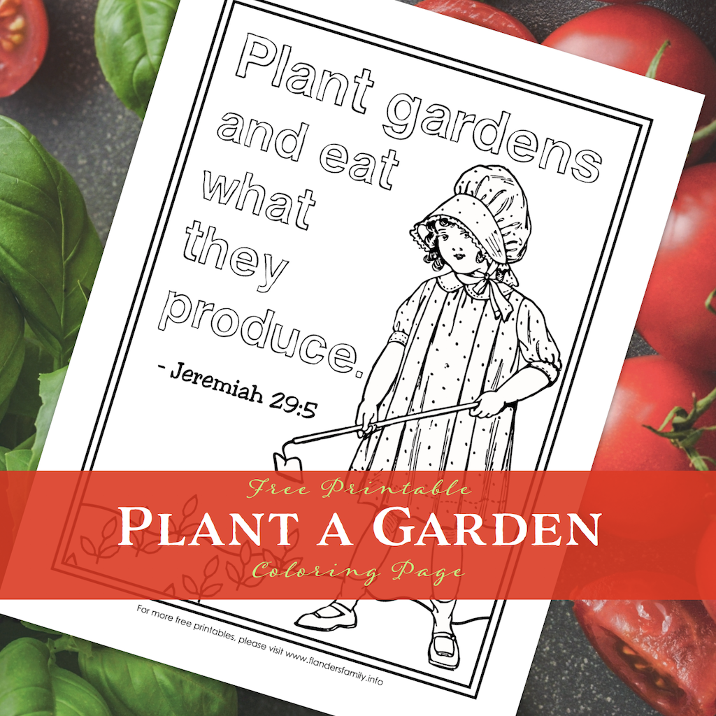 Free printable, Bible-based coloring pages from www.flandersfamily.info