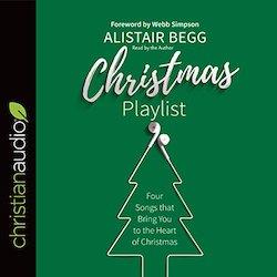 Christmas Playlist