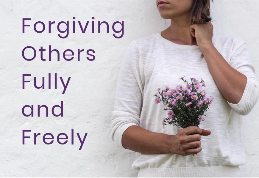 June Holidays: Forgiveness Day