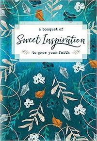 Sweet Inspiration to Grow Your Faith