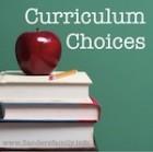 Curriculum_Choices