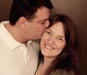 Doug & Jennifer Flanders - www.flandersfamily.info