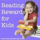 Reading_Rewards
